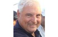 Ricardo Martinelli (Panamas Leader)