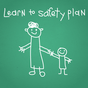 5 Safety Tips and Ideas