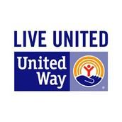 United Way-Why should I donate?