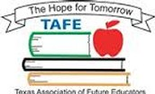 TAFE/Ed Rising and TRAFLES