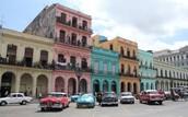 Havana As Few Get to Experience It