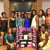 The Black Women's Support Network