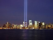 September 11, 2001 Commemoration