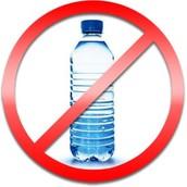 Operation NPBB - No Plastic Bottles Building