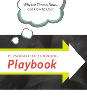 The PL Playbook