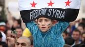 Freedom Syria