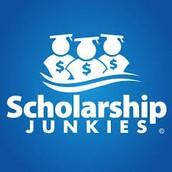 Scholarship Junkies