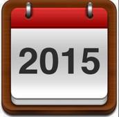 CPI Initial Training- January 21-22, 2015