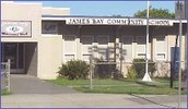 James Bay Community School