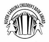 NC Children's Book Awards