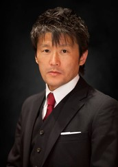Clinical English Lessons with Dr. Takayuki Oshimi