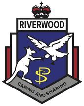 Riverwood Public School