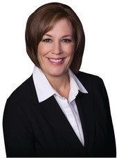 Jan Fiore Bre#01262942 Coldwell Banker