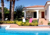 Benefits of Renting Holiday Villas in Lloret De Mar