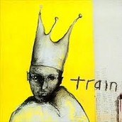 Train (1996)
