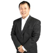 Nhan Lam