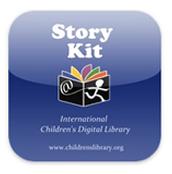 StoryKit