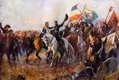 la independencia chile del estallido de chile 1810