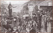 Common Man Suffrage