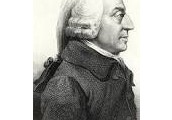 A little history on Adam Smith