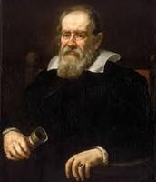 Galileo>
