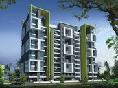 Exceptional Housing Developments Taking Place At Megapolis Special Offer