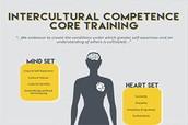 Intercultural Competence Core Training