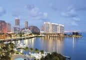 Join by may 9th and get a free economy class ticket to miami