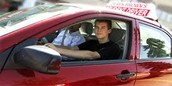 Calgary Driving lessons