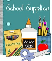 Classroom Donations
