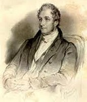 Dr. John Galt