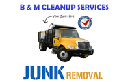 Call To Clean 718-418-3366