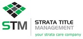 Why strata management services are so essential to the owners' corporation?