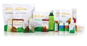 RECOMMENDED ARBONNE PRODUCTS BUNDLED AT 40% DISCOUNT