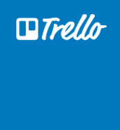 Give Trello a Try!