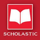 Scholastic!