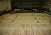 specializing in high-quality hardwood floors products in calgary