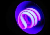 UV Light Bulb