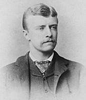 Teddy R.