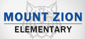 Mount Zion School