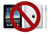 I will not use the device for non-academic purpose at school.