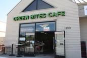Visit our new shop!
