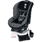 Grand Prize from Buy Buy Baby