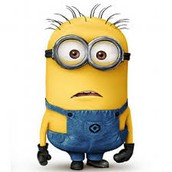 MINION DAY & PRINCIPAL FOR THE DAY SCHEDULED FOR MAY 26TH