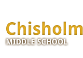Chisholm Trail Middle School