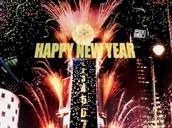 NEW YEARS!!!!!!