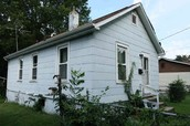 1025 5th Ave, Iowa City, IA 52240