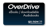 Download Electronic Books at the Dekalb County Public Library! SAVE TRIPS TO THE LIBRARY!