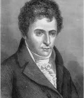 Robert Fulton: Creator of the Clermont Steamboat.