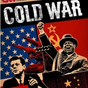 Cold War Propaganda